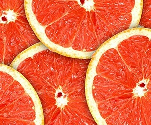 Grapefruit | Are You Going to Eat That?