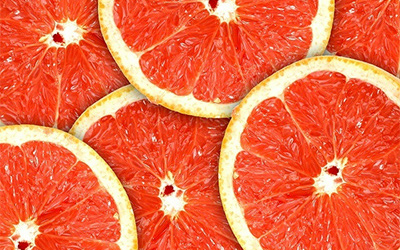 Grapefruit   Are You Going to Eat That?