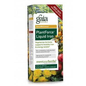 gaia-plant-force-liquid-iron