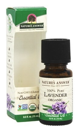 natures-answer-essential-oil-of-lavendar